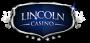 Make Money Playing Poker, Play Casino Game, Casino S Online